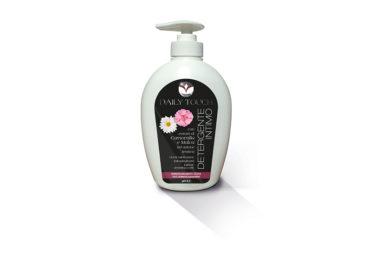 Detergente Intimo | Intimate Soap