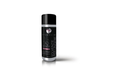 Solvente Unghie | Nail Polish Remover
