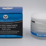 Crema Viso Idratante   Moisturizing Face Cream