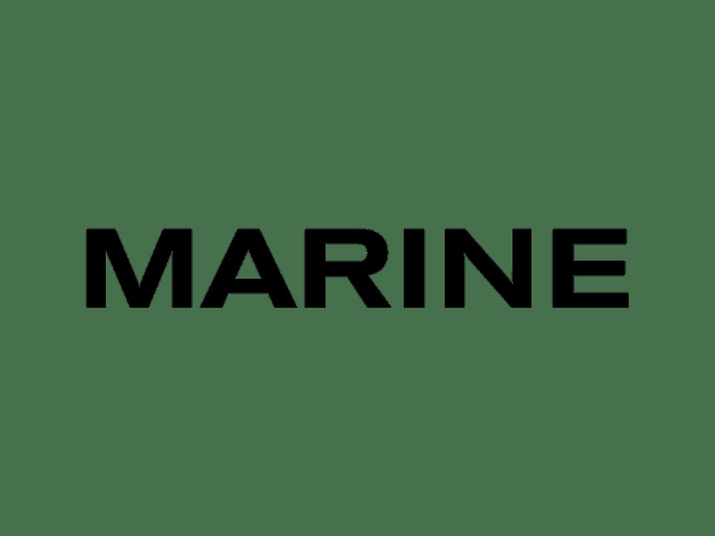 Logo Marine copy