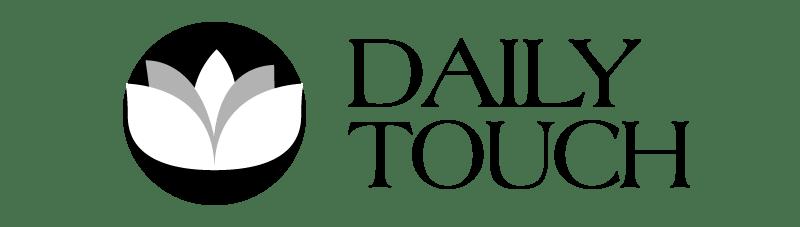 dailytouch
