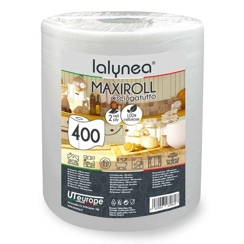 lal007-400