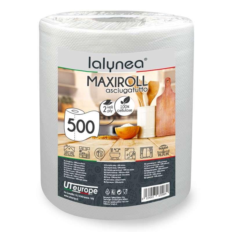 lal010-500