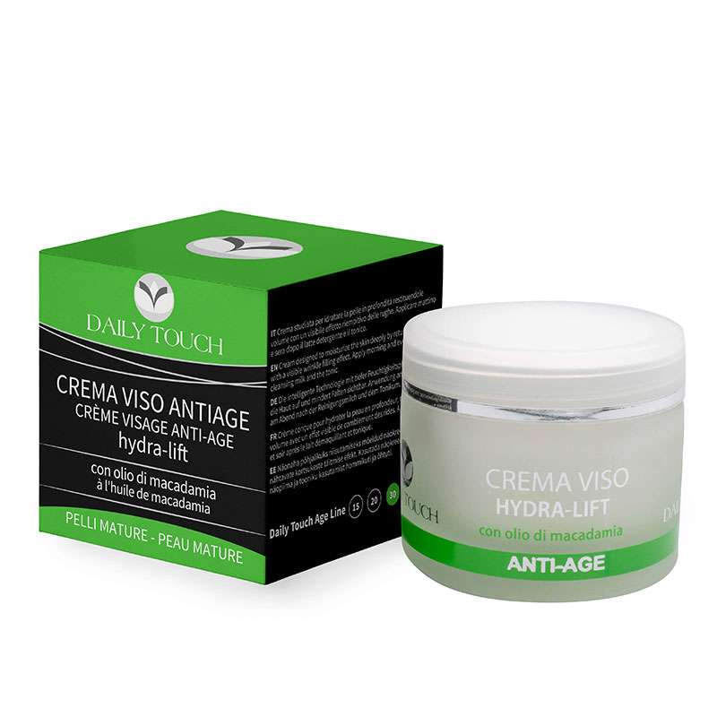 nav089-crema-antiage