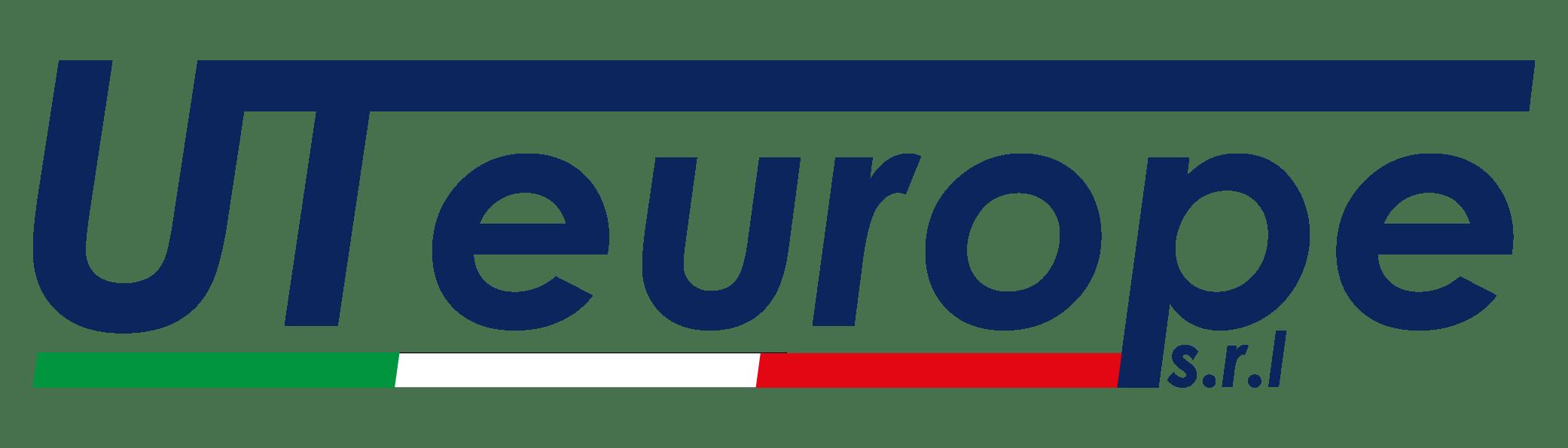 uteurope-logo